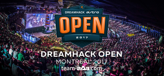 dhopen_montreal