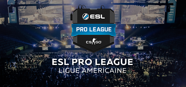 esl_proleague_americaine