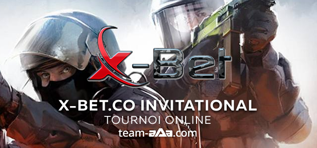 xbetinvitational