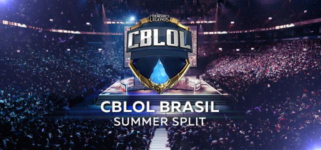 cblol_spring