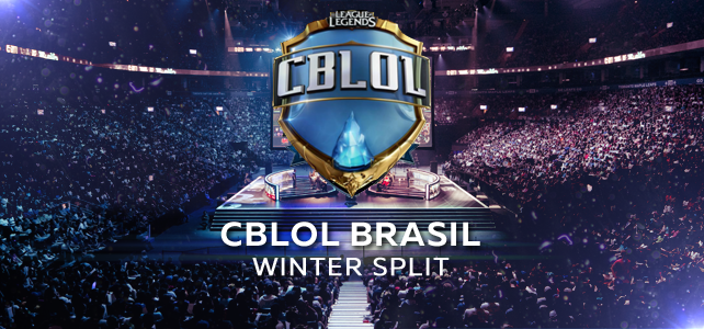 cblol_winter