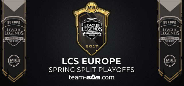 lcseu_spring_playoffs