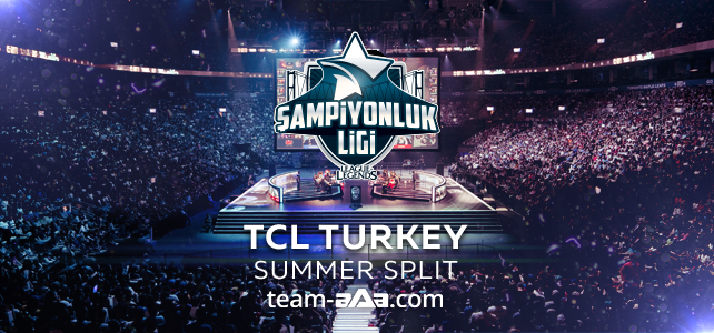 tcl_summer2