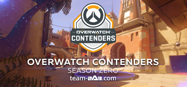 ow_contenders