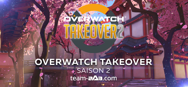 ow_takeover
