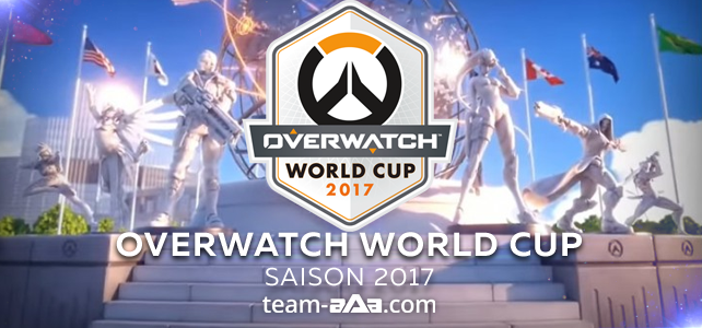 ow_wc_2017