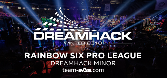 DreamHackWinter