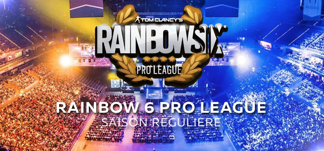 R6proleague_saisonreguliere