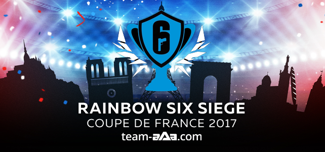 rb6_coupedefrance