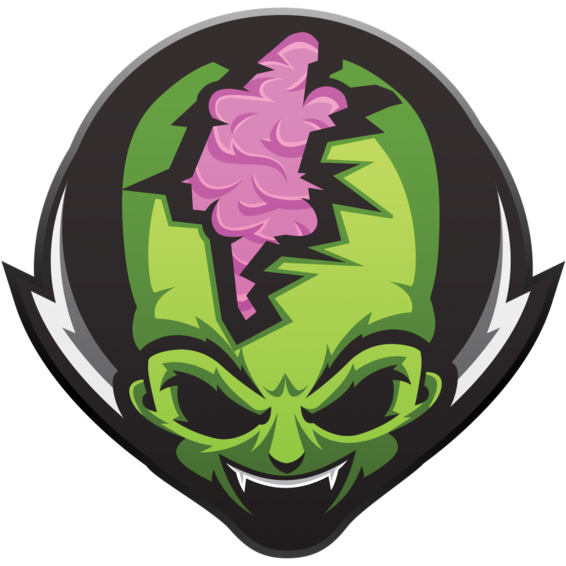 Tainted Minds