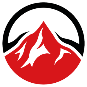 Image Result For Lethal Gaming Logo