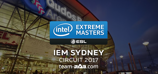 iemsydney2017