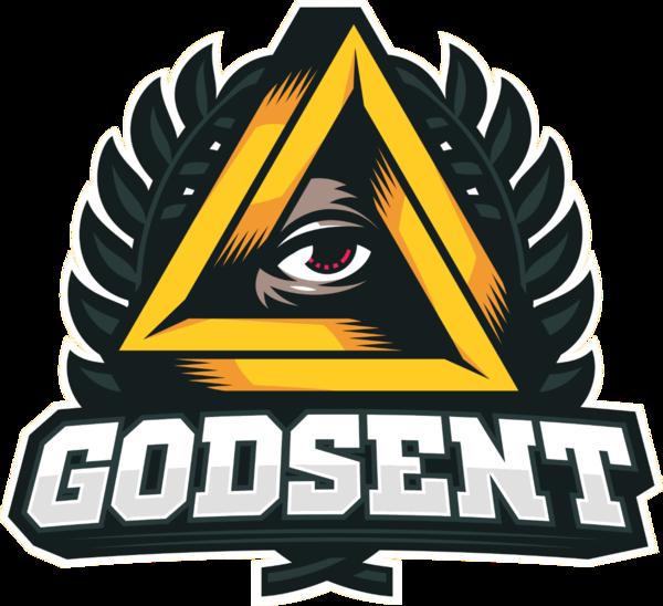 600px-GODSENT
