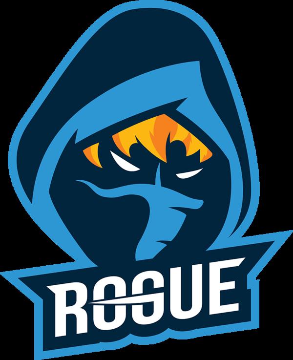 600px-Rogue_logo