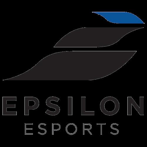 Epsilon-logo_1