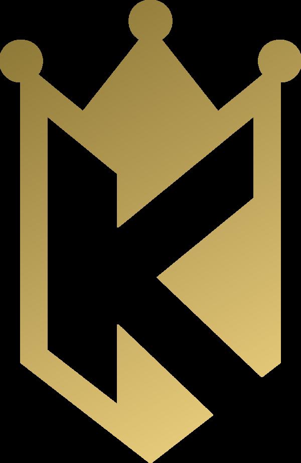 KingsGC