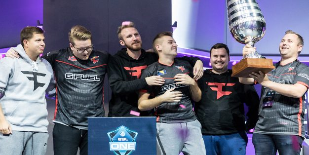 Faze-clan-esl-one-new-york-626x314
