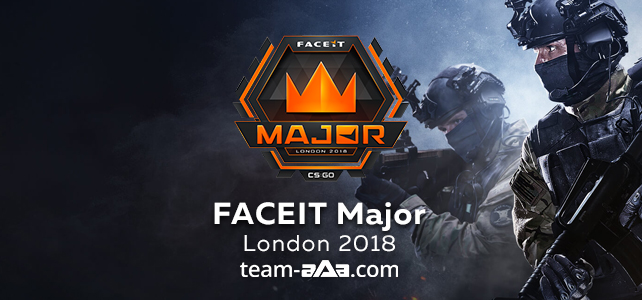 facetitmajor