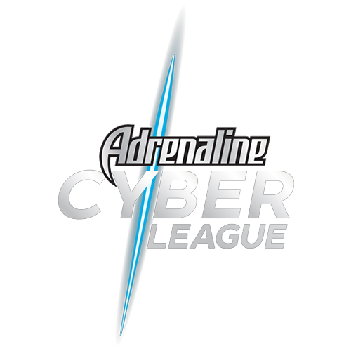 adrenaline_cyber_league