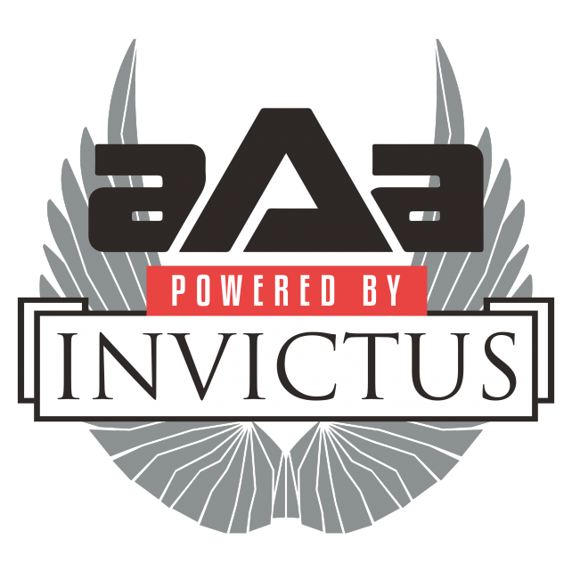 Logo_aAa_by_Invictus