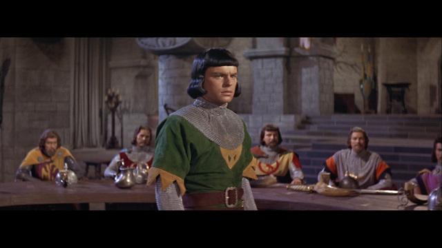 prince-vaillant-prince-valiant-henry-hathaway-L-CQvgfy