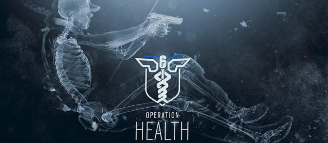 OperationHealth1
