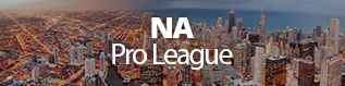 NAProLeague