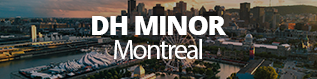 DHMontreal
