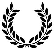 laurier175x175