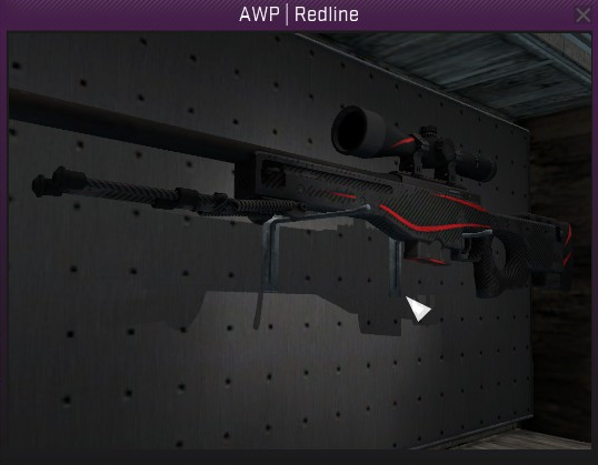 Wts Redline  Awp  Mw  D2jsp Topic. Guidelines For Refinancing A Mortgage. Locksmith Greensboro Nc Dog Strength Training. Jeep Grand Cherokee Salt Lake City. Where To Buy Gold In Chicago. Kansas City Software Companies. Nursing Informatics Degree Online. State Bank Of India Online Banking. Childrens Hospital Association