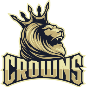 Crowns Esports Club