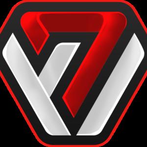 300px-Immortals_Logo