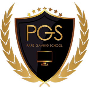 Paris Gaming School