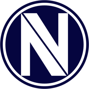Northern Arena : OpTic l'emporte - Team-aAa.com